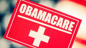 American-Healthcare-Choices-Sign-ObamaCare