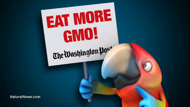 Eat-More-GMO-WP-Parrot