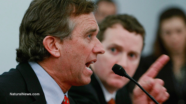 Editorial-Use-Robert-F-Kennedy-Jr-Hearing