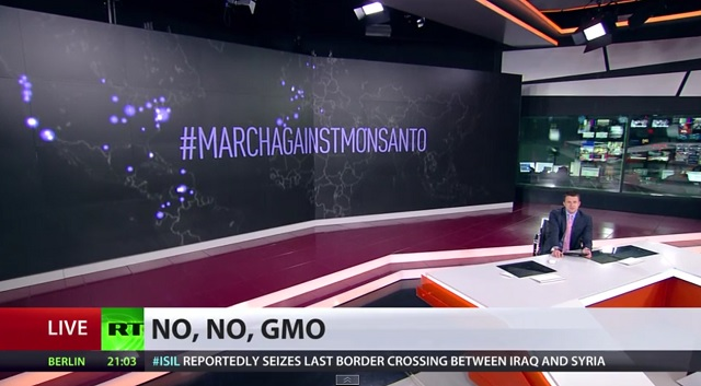 March-Against-Monsanto-Media-640-2
