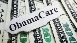 Money-And-ObamaCare (2)