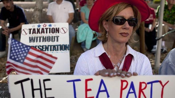 The_Tea_Party_Gets_an-149ad6773ee60caee6780e144f723d0e