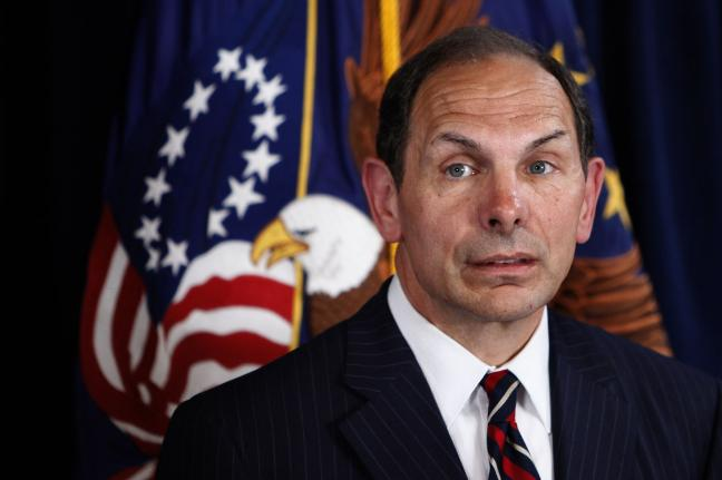 Veterans-Affairs-admits-to-spending-billions-on-private-healthcare
