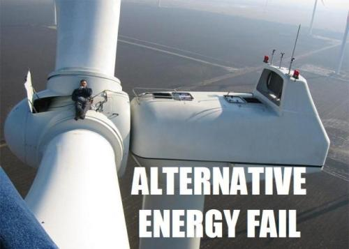 alternative-energy-fail