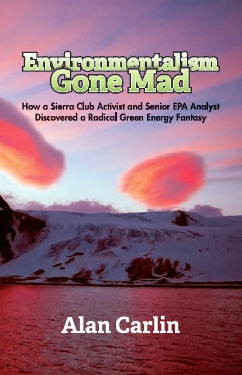book-cover-enviros-gone-mad