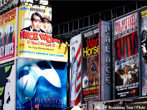 broadway-ads-BroadwayTour-flickr