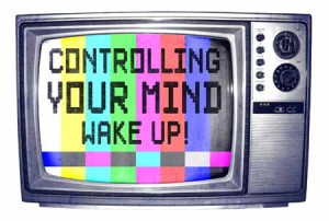 product-TV-mind-control